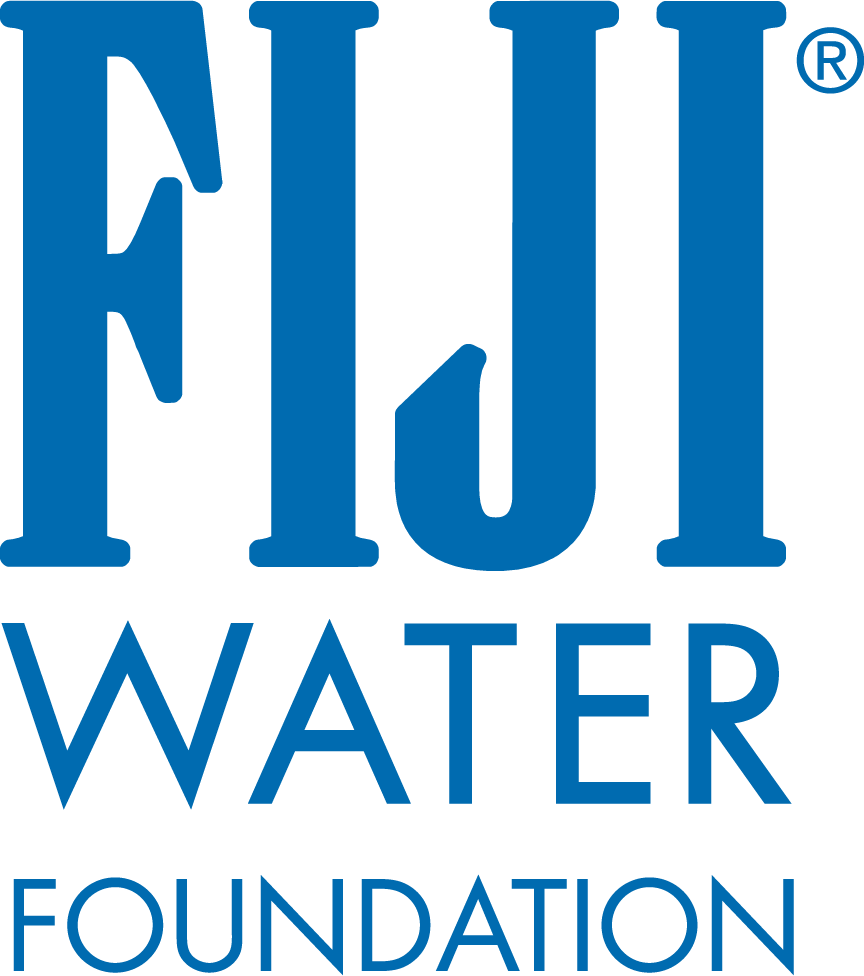 Fiji-Water-Foundation-Logo