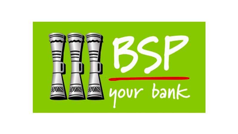 LF-Sponsor-BSP