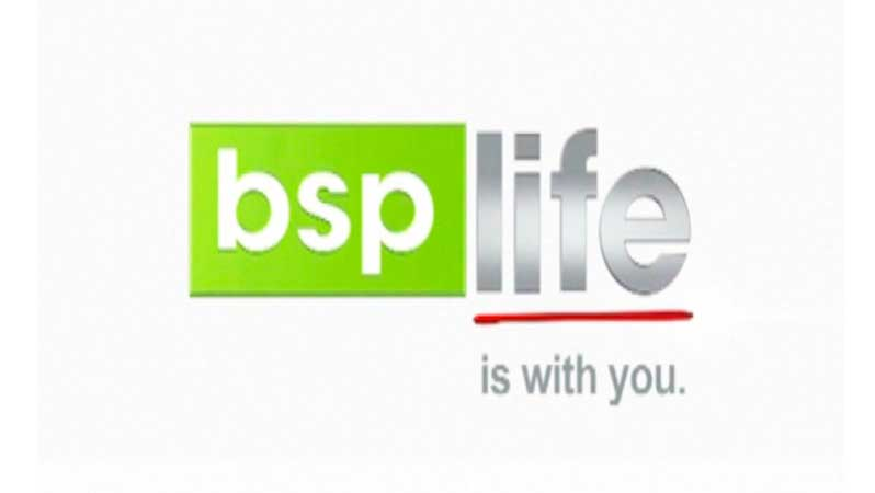 LF-Sponsor-BSPLife