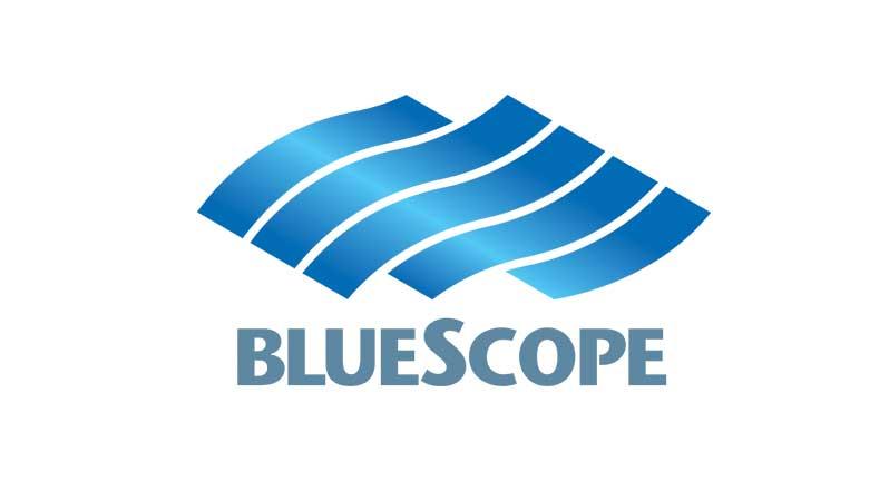 LF-Sponsor-Bluescope