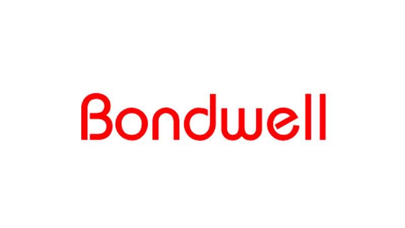 LF-Sponsor-Bondwell