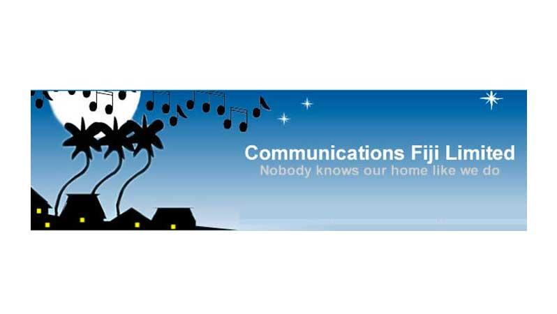 LF-Sponsor-CFL