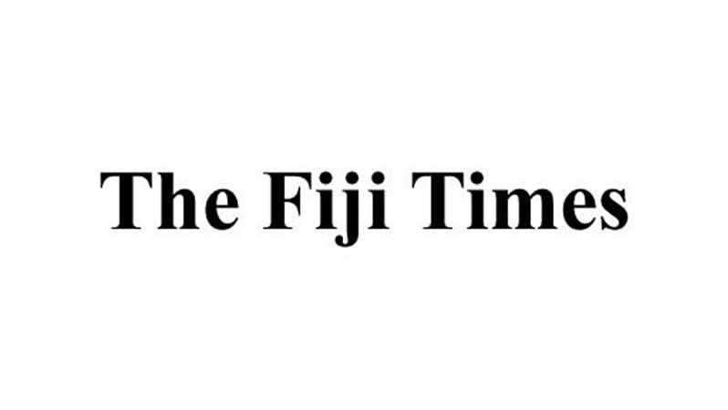 LF-Sponsor-FT