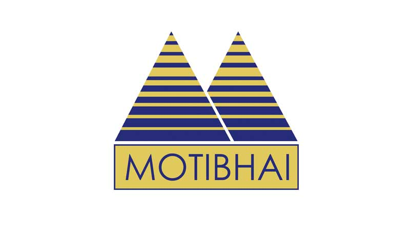 LF-Sponsor-Motibhai