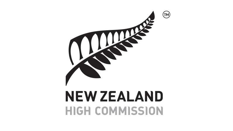 LF-Sponsor-NZHC