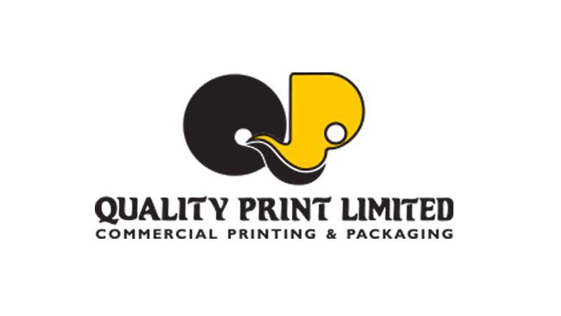 LF-Sponsor-QP