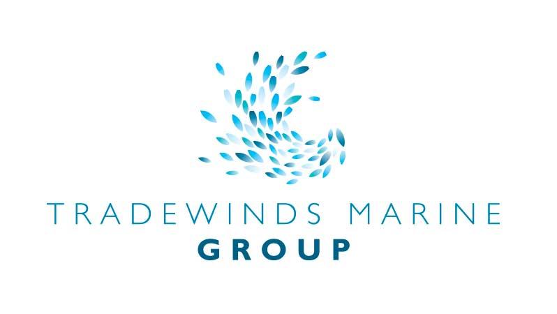 LF-Sponsor-Tradewinds