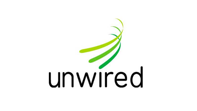 LF-Sponsor-Unwired