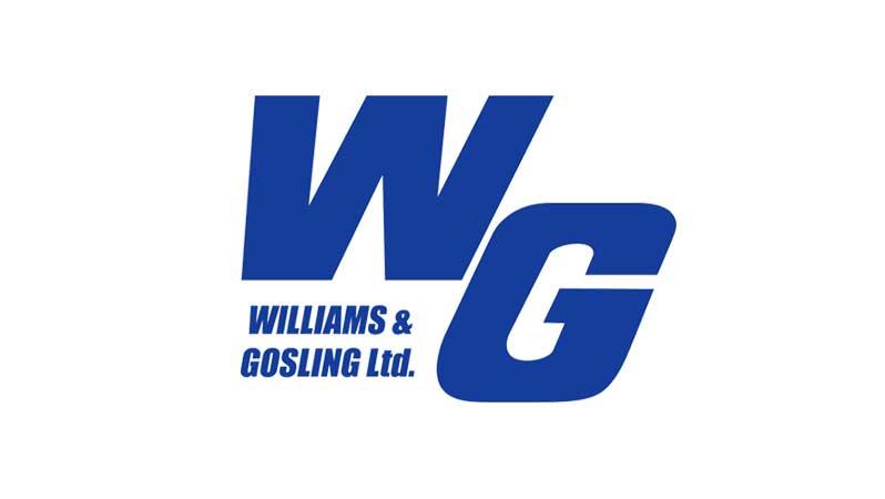 LF-Sponsor-WG
