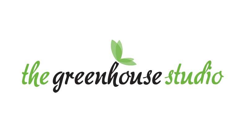 LF-Sponsor-greenhouse