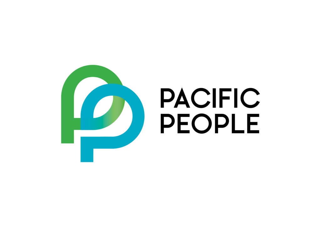 NEW-PACIFIC-PEOPLE-LOGO-1024x724