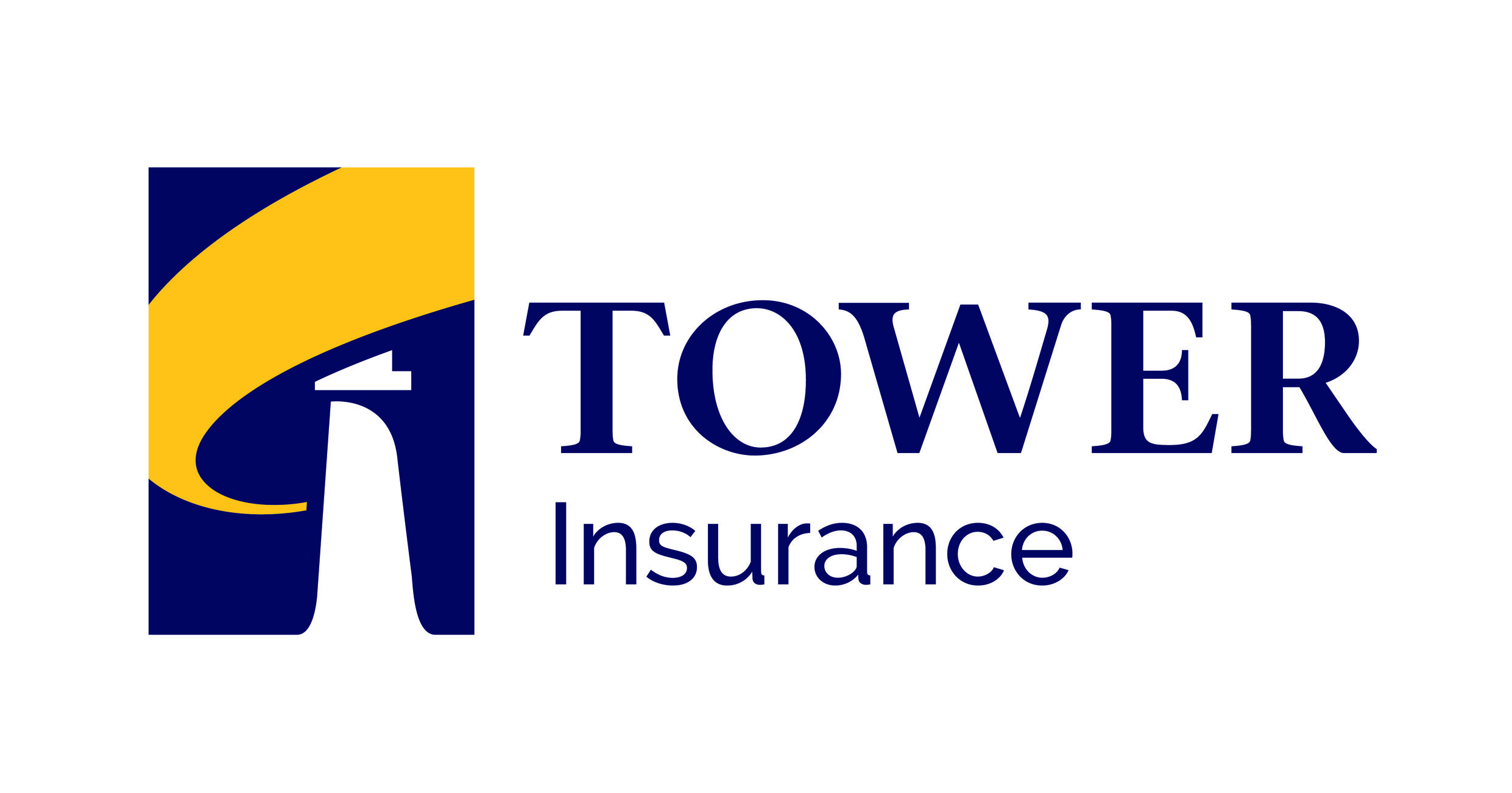 rsz_tower-insurance-a3
